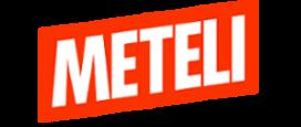 Meteli